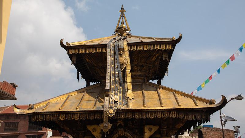 190407-104246-Nepal India-5823.jpg
