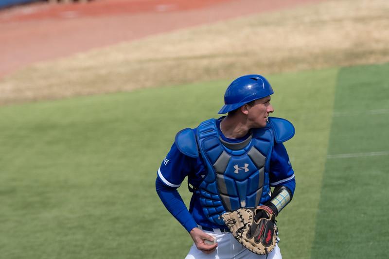 03_17_19_baseball_ISU_vs_Citadel-4325.jpg