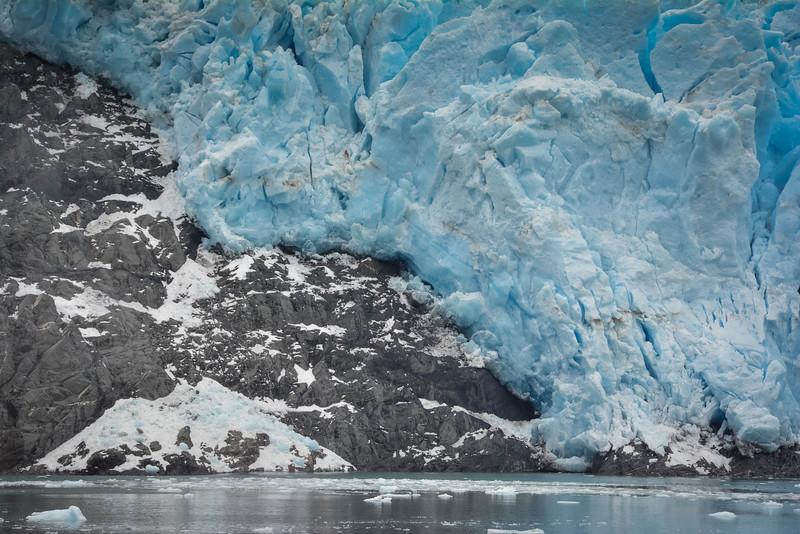 Kenai-Fjords-80.jpg