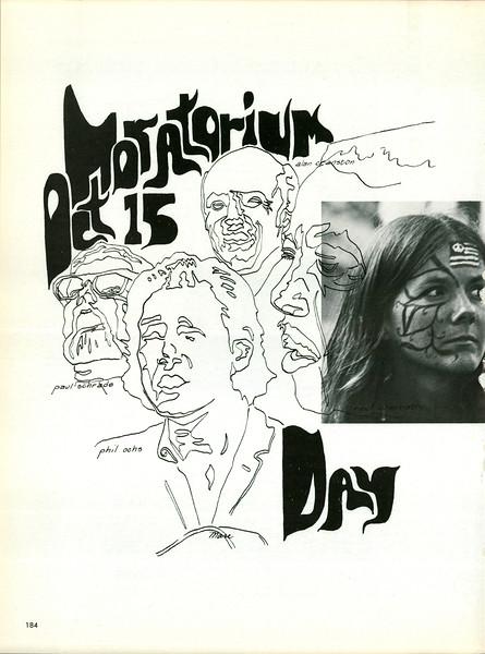 uschist-er-1970~0188.jpg