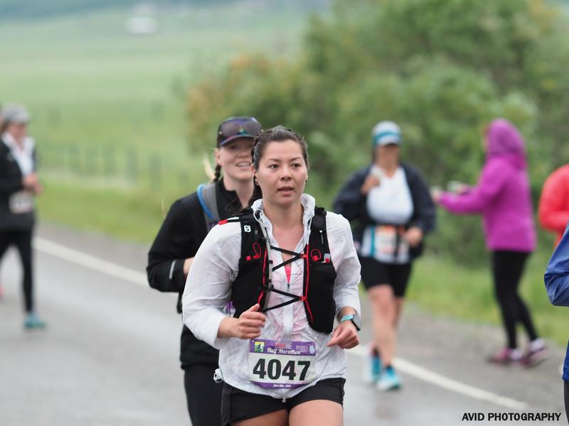 Millarville Marathon 2018 (209).jpg