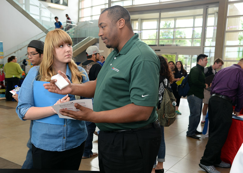 a-student-learns-about-internship-opportunities-during-the-college-of-business-internship-fair_14127910022_o.jpg