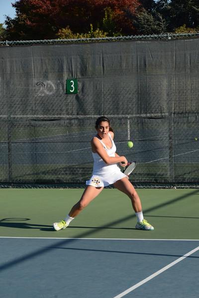 Menlo Tennis 19.jpg