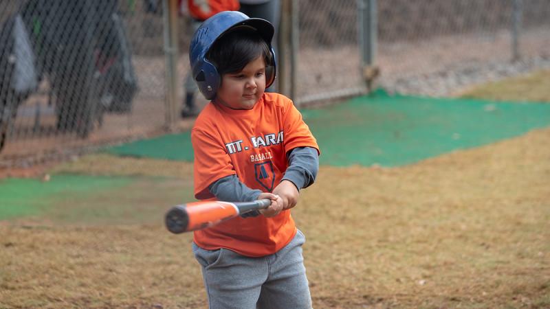 Will_Baseball-99.jpg