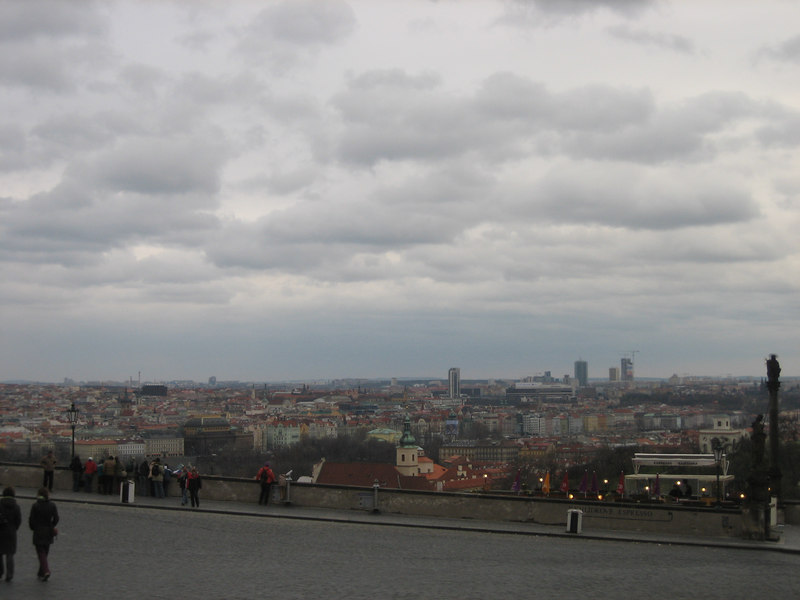 Prague 2007 096.jpg