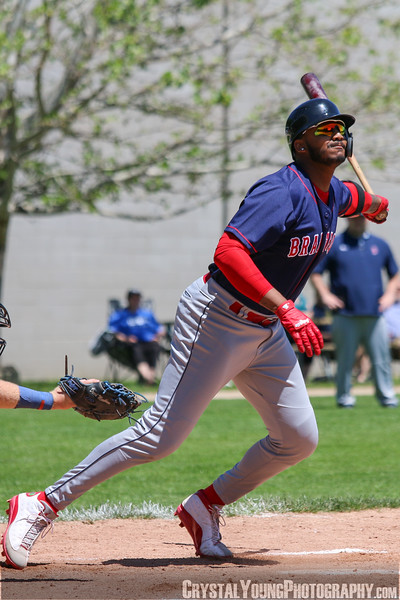 Red Sox 2019-2190.jpg