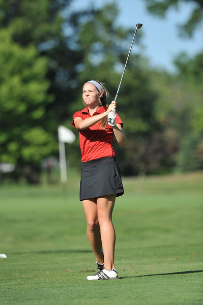 Lutheran-West-Womens-Golf-August-2012---c142433-021.jpg