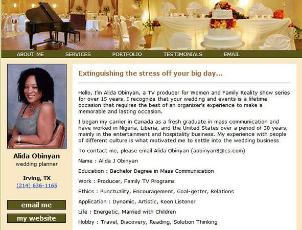 ALIDA_Webpage.jpg