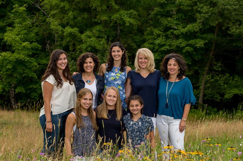 Badin Family Photos Smuggs Photo 00069.jpg