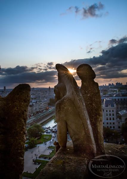 Notre Dame, Paris-16.jpg