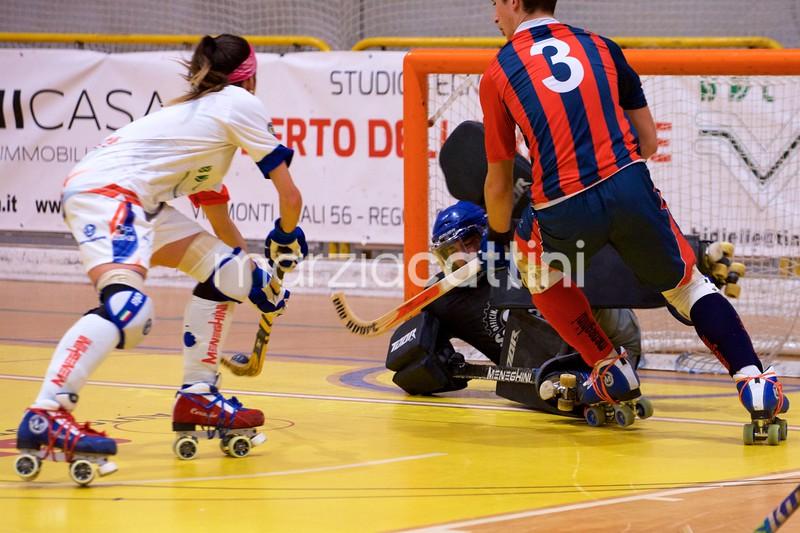 B_18-11-24 Correggio-Scandiano24