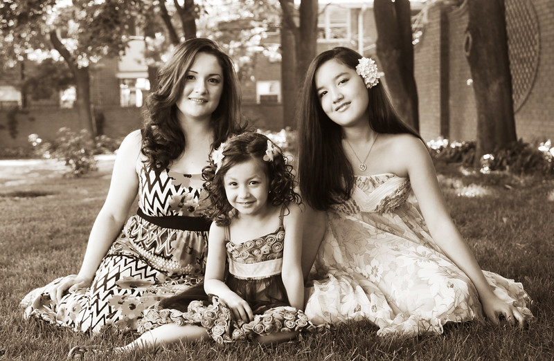 family portraits omaha ne.jpg