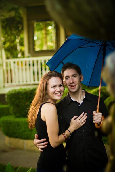 Engagement Wedding Photography Justin Holly-0039.jpg