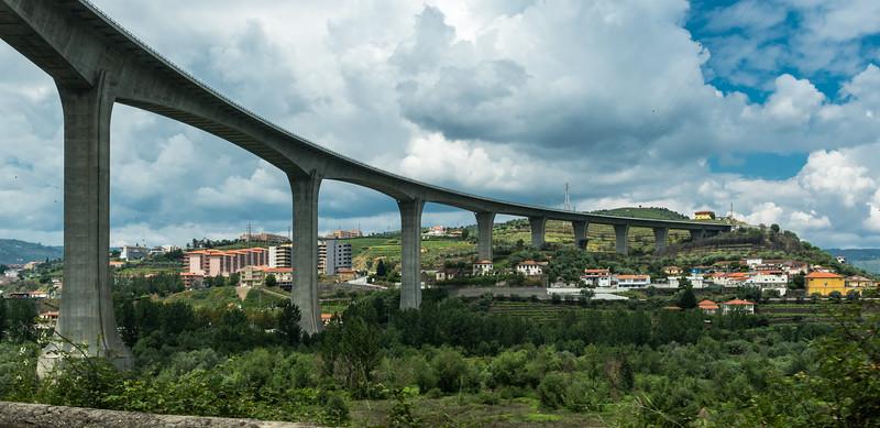 Douro 56.jpg