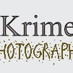 logo for smugmug.jpg