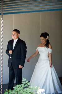 GuardadoWedding_0122