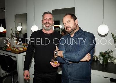 2019-12-12 Paulo Lanfredi Holiday Party