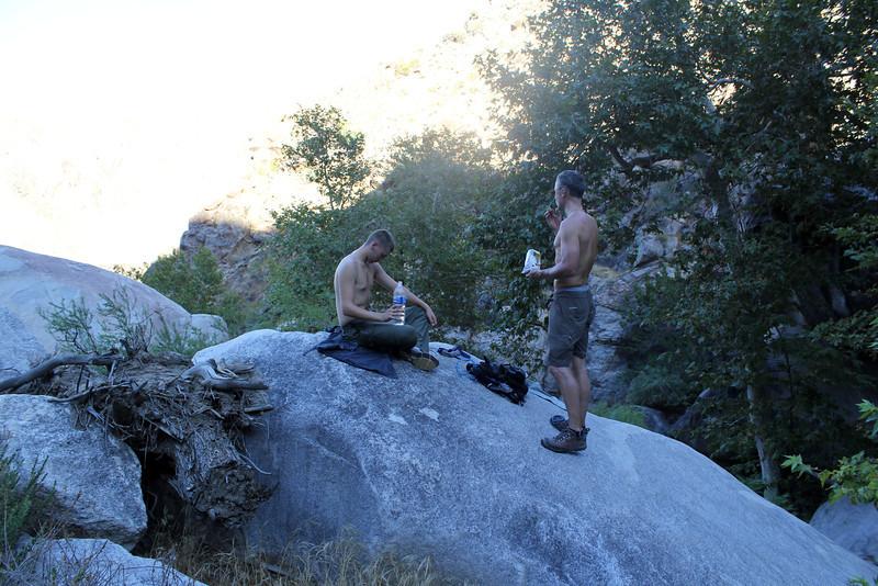 05 Cougar Canyon (127).JPG