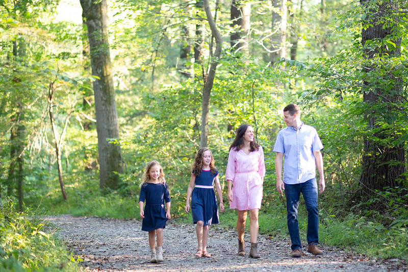 20180929_Lausch Family_Margo Reed Photo-1.jpg