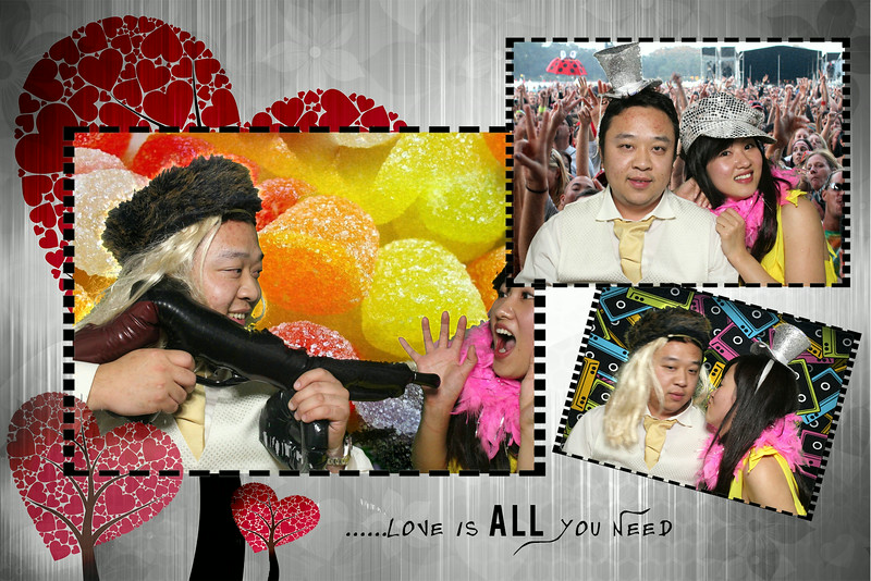 101272-Love is all you need.jpg