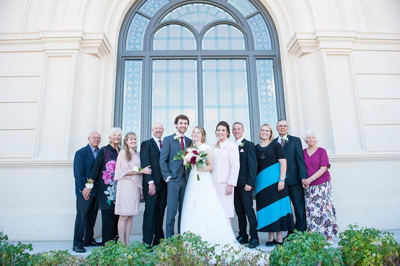 Corinne Howlett Wedding Photos-221.jpg