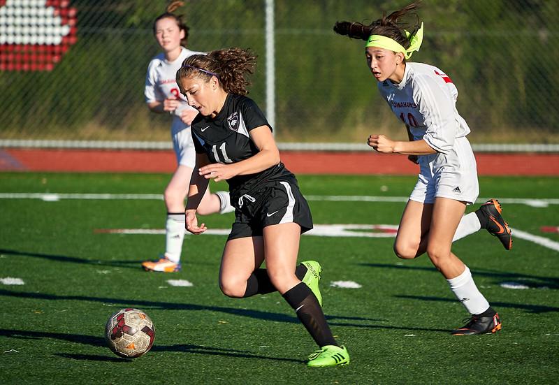 18-09-27 Cedarcrest Girls Soccer JV 150.jpg