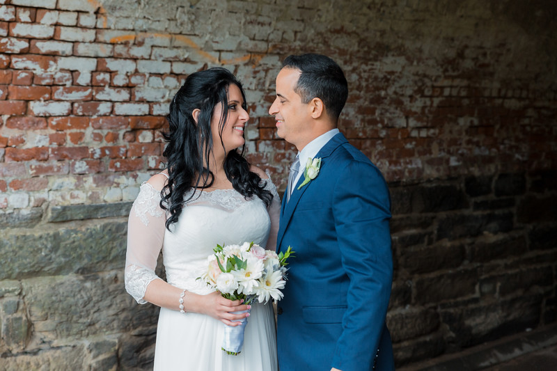 Central Park Wedding - Diana & Allen (279).jpg