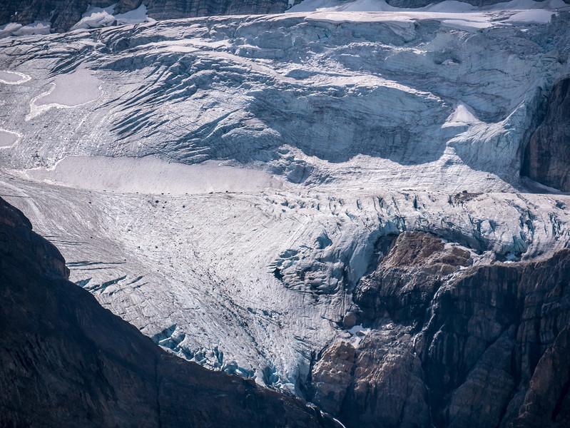 IcefieldsParkway2017_035.jpg