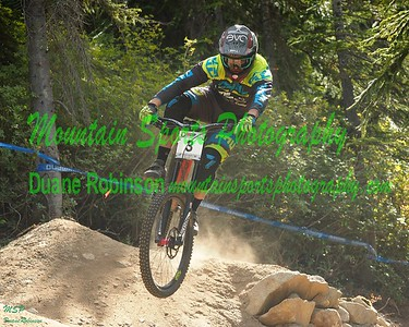 2018 North West Cup Mountain Sports Photography Duane Robinson