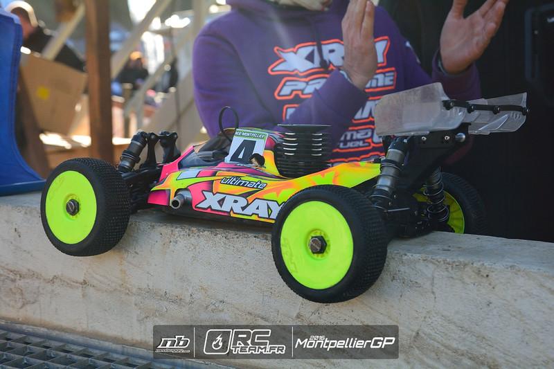 finalistes 2016 Montpellier GP8.JPG