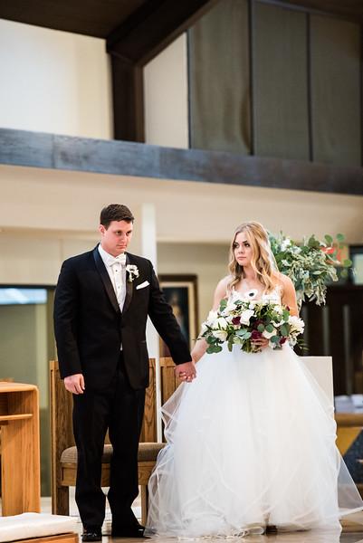 MollyandBryce_Wedding-371.jpg