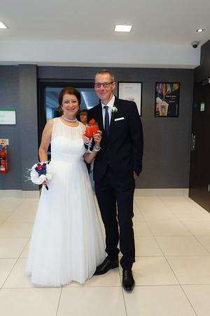 Phil & Gloria Croxon Wedding-212.jpg