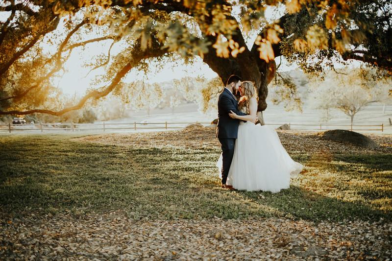Casey-Wedding-7801.jpg