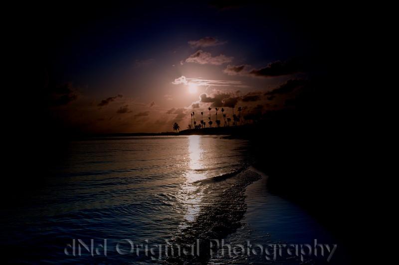 105 Bahamas 2008 - 2nd Sunrise (55mm dayfornight).jpg
