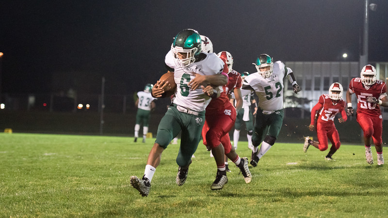Wk7 vs North Chicago October 6, 2017-18.jpg