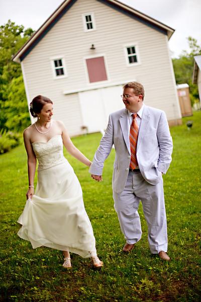 wedding_indoor 033.jpg