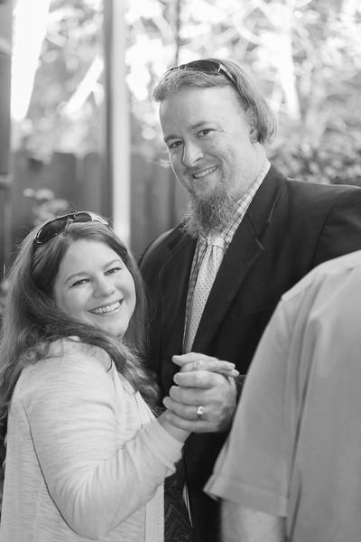 ELP1022 Stephanie & Brian Jacksonville wedding 2325.jpg