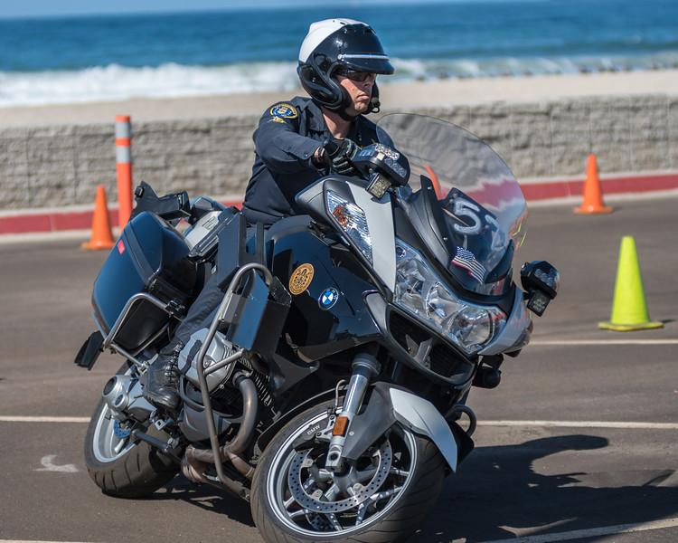 Rider 57-30.jpg