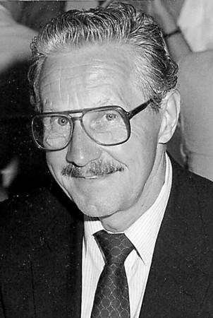 Victor Antanaitis