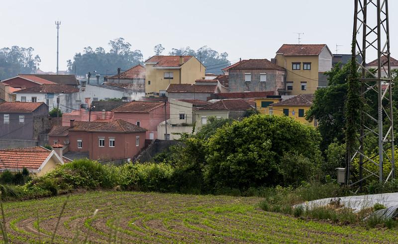 Porto North 2.jpg
