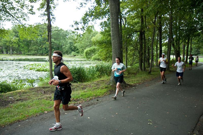 marathon10 - 351.jpg