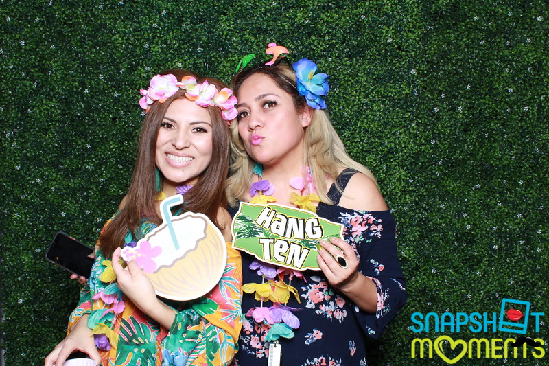 03-30-2019 - Karen and Natasha's Aloha 40th Birthday Bash_130.JPG
