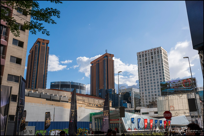 200103 Bukit Bintang 26.jpg