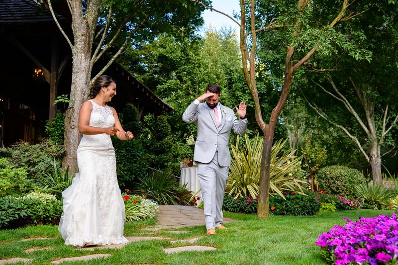 Neelam_and_Matt_Nestldown_Wedding-1658.jpg