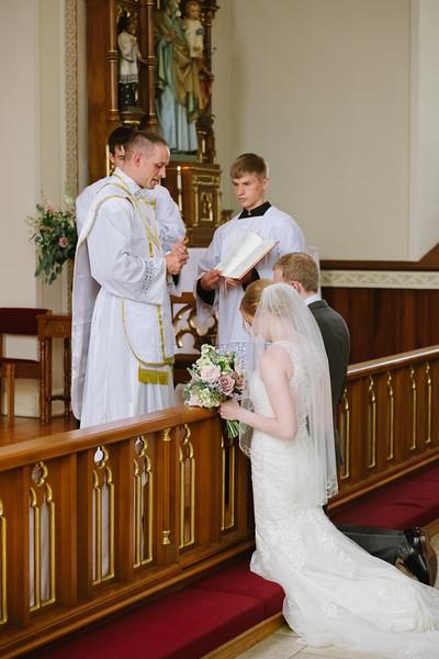 2018-megan-steffan-wedding-255.jpg