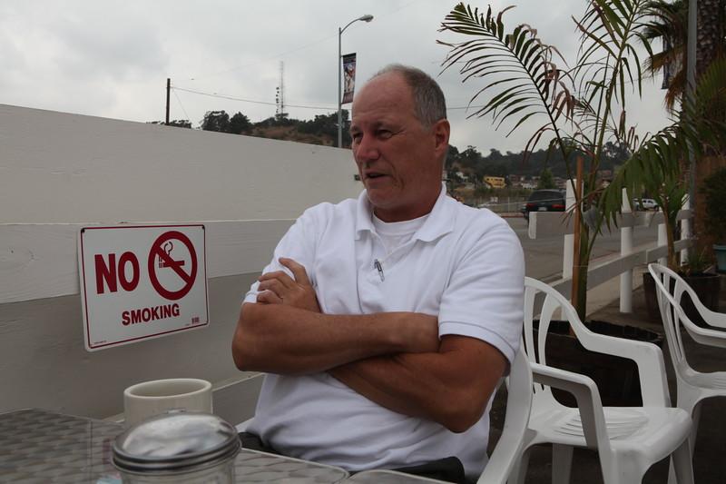 Nick'sCafe_RodDavis_2010-09-08 _p07.JPG
