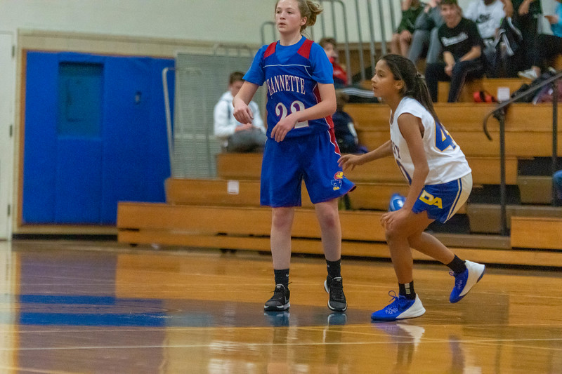11.15 Brooke Wieland Jhawk Basketball (136 of 279).jpg
