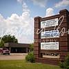 Boyd Foot Clinic :