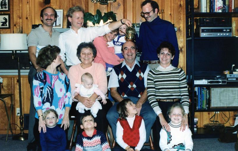 family pics 136.jpg