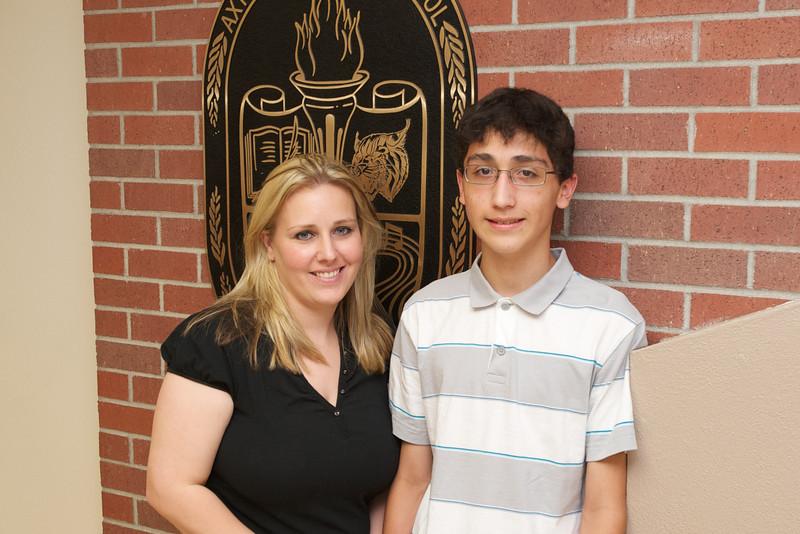 Axtell 8th grade grad 12.jpg